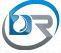 Disaster Restoration, LLC Logo